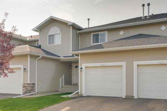 141  HILLVIEW Terrace in Hillview Estates Strathmore MLS® #A1034949