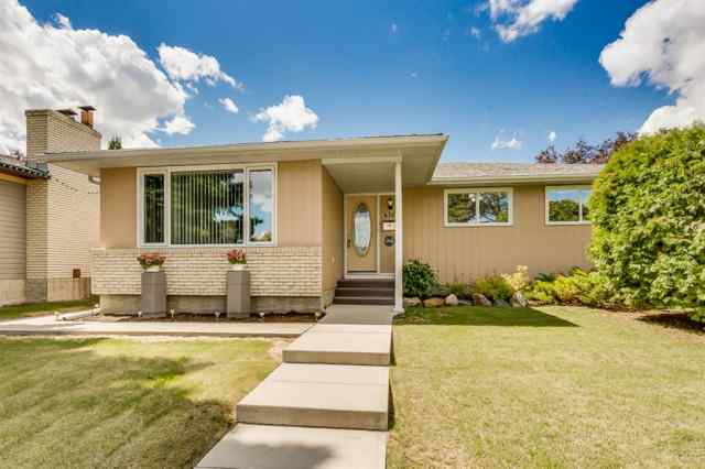 Acadia real estate 416 ATTICA Drive SE in Acadia Calgary