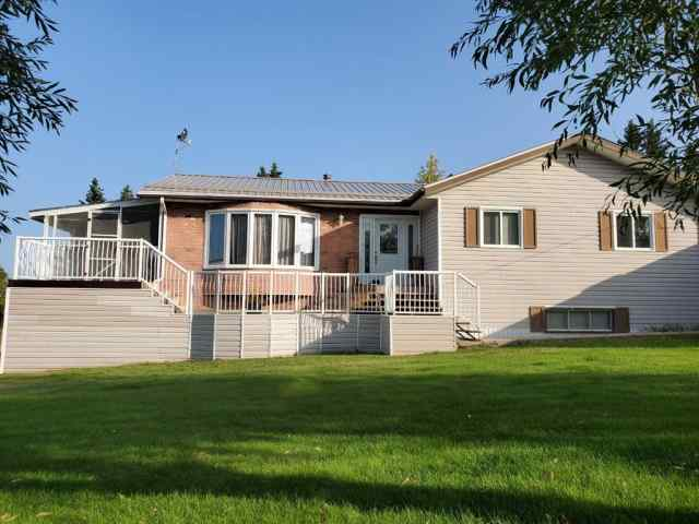 4905  50 Avenue in NONE Breynat MLS® #A1036103