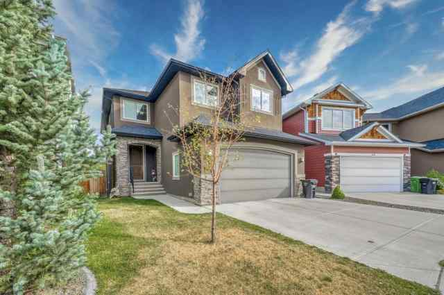 235 ASPEN ACRES Manor SW in Aspen Woods Calgary MLS® #A1036991