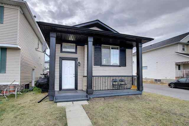 Taradale real estate 81 TARALAKE Terrace NE in Taradale Calgary
