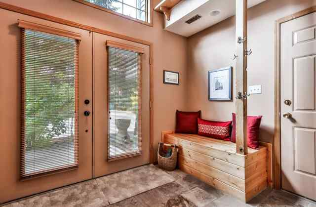 MLS® #A1040005 135 Benchlands Terrace T1W 1G2 Canmore