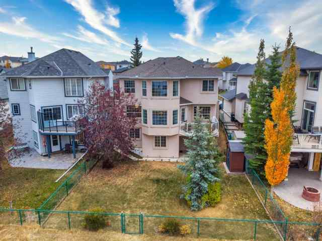 MLS® #A1040948 31 Arbour Butte Road NW T3G 4L7 Calgary