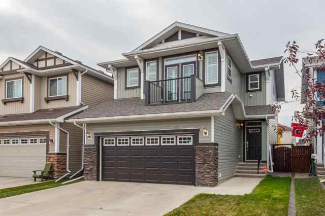 70 Auburn Crest Way SE in  Calgary MLS® #A1041250