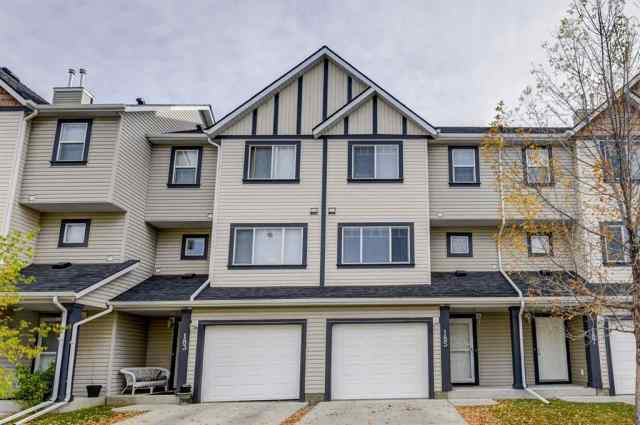 Evergreen real estate 185 Everhollow Heights SW in Evergreen Calgary