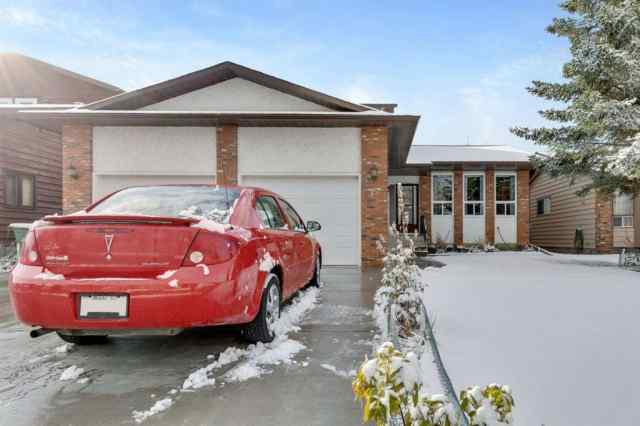 MLS® #A1041947 15 Edforth Way NW T3A 3V5 Calgary