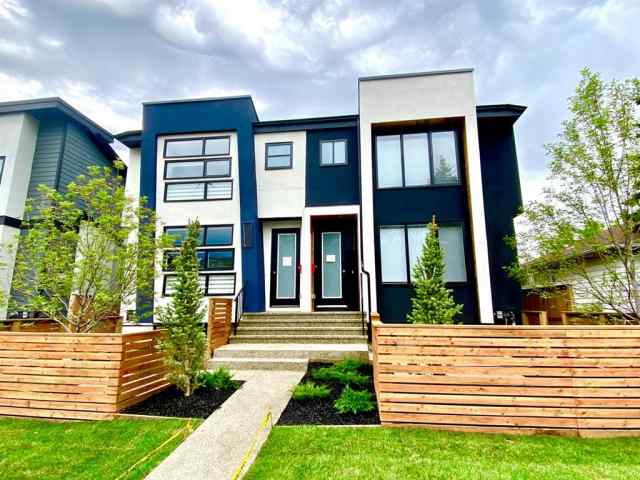 2, 336 3 Avenue NE in  Calgary MLS® #A1043126