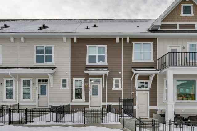 629 Cranbrook Walk SE in  Calgary MLS® #A1043381