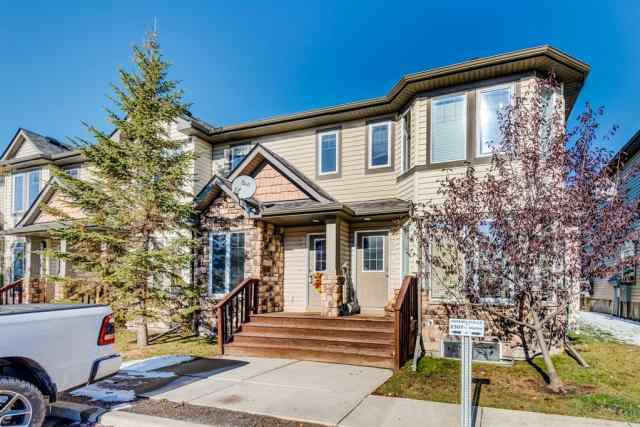 Kings Heights real estate 2302, 2445 Kingsland  Road SE in Kings Heights Airdrie