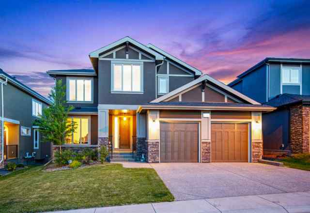 87 ASPEN VISTA Way SW in Aspen Woods Calgary MLS® #A1043506