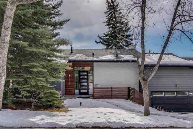2747 Chalice Road NW in Charleswood Calgary MLS® #A1043648