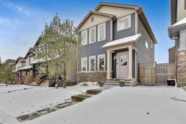 79 Sage Hill Way NW in  Calgary MLS® #A1043661