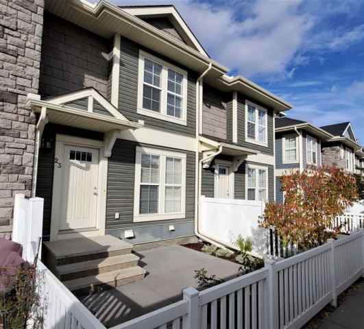 23 Auburn Bay Common SE in  Calgary MLS® #A1043994