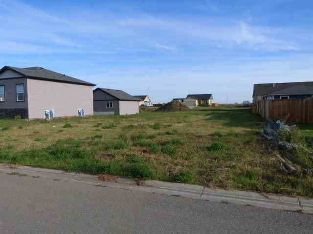 328 Butte Place  in NONE Stavely MLS® #A1044117