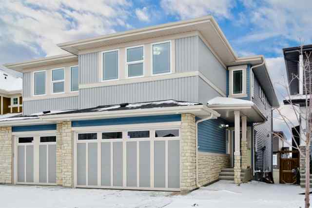 Kings Heights real estate 623 Kingsmere  Way in Kings Heights Airdrie