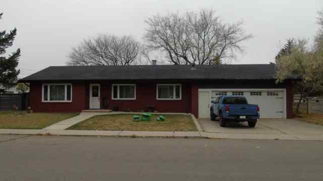 1603 4 Ave   in NONE Fort Macleod MLS® #A1045716