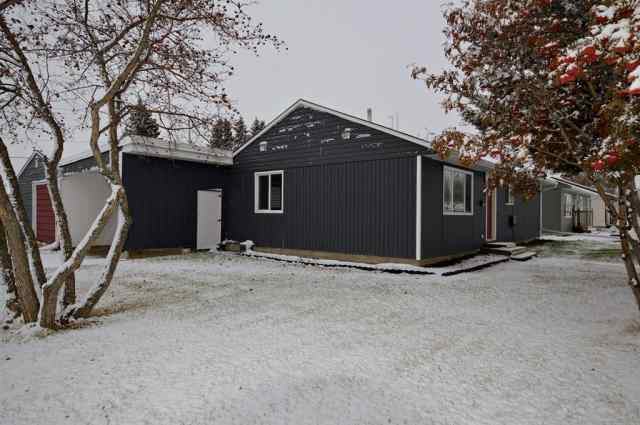 Avondale real estate 10401 110 Avenue in Avondale Grande Prairie