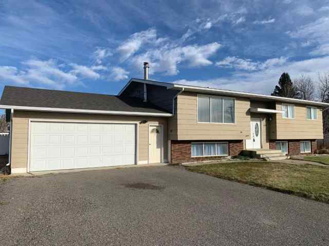 269 15  Street  in NONE Fort Macleod MLS® #A1046679
