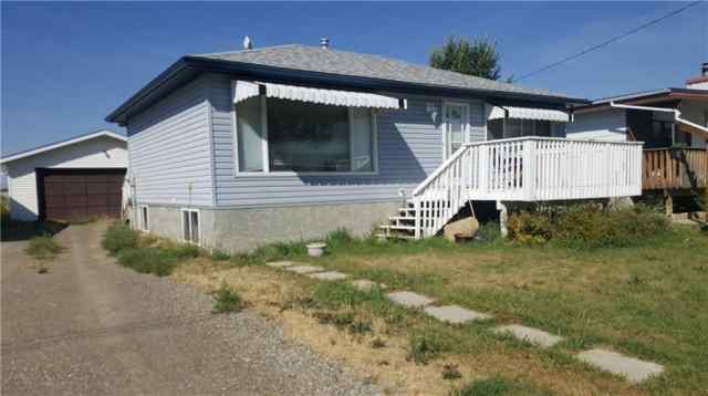 5308 52 Street  in NONE Stavely MLS® #A1047249