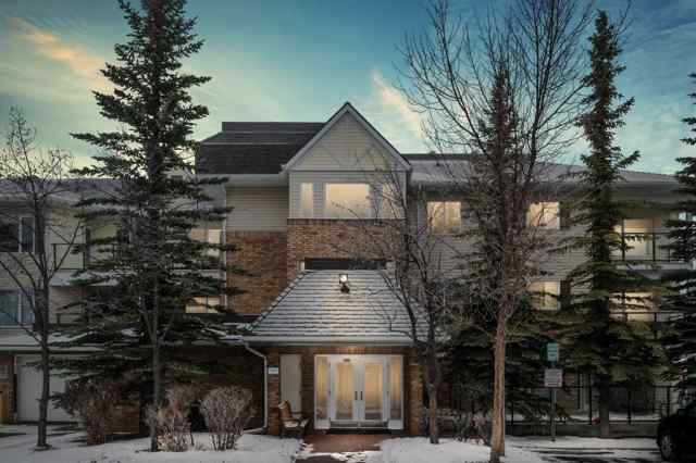 Arbour Lake real estate 2218, 950 Arbour Lake Road NW in Arbour Lake Calgary
