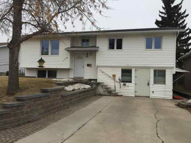 MLS® #A1049299 139 Anders Close T4R 1C2 Red Deer