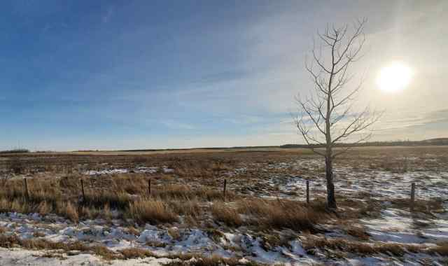 Township Road 580 Range Road 92   in NONE Mayerthorpe MLS® #A1049954
