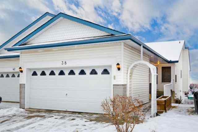 Arbour Lake real estate 38 Arbour Grove Close NW in Arbour Lake Calgary