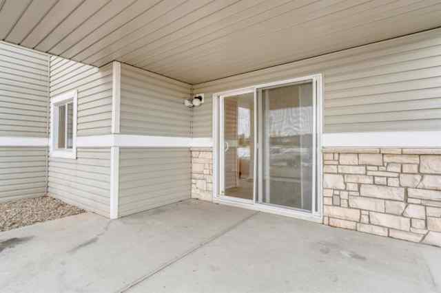 MLS® #A1050627 2113, 12 Cimarron  Common T1S 2G1 Okotoks