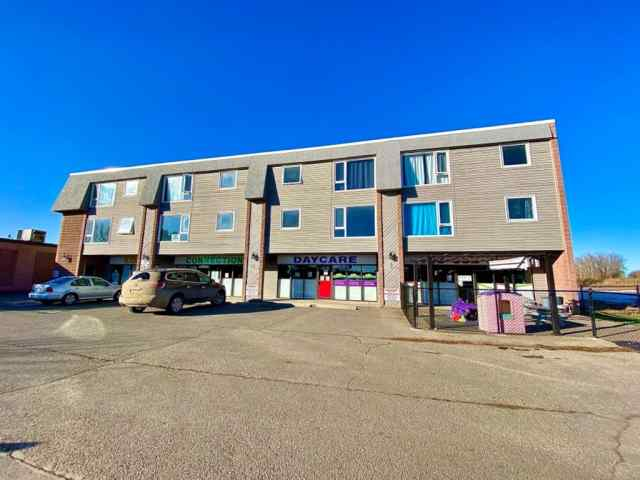111 Macleod Trail SW in NONE High River MLS® #A1050839