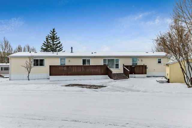 Arbour Lake real estate 30, 99 Arbour Lake Road NW in Arbour Lake Calgary