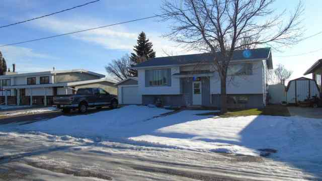 114 16   in NONE Fort Macleod MLS® #A1051363