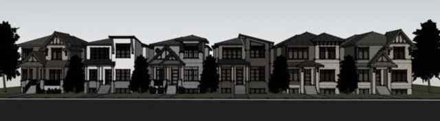 MLS® #A1051758 5918 Bowwater  Crescent NW T3B 2E4 Calgary