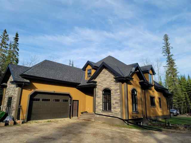 105 Whitford Drive in NONE Anzac MLS® #A1053461