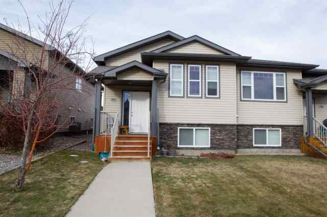 783 Mt Sundance LANE W in Sunridge Lethbridge MLS® #A1053761