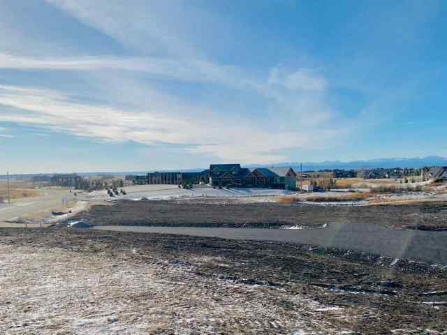 MLS® #A1054842 101  Willow Creek Heights  T3R 0K3 Rural Rocky View County