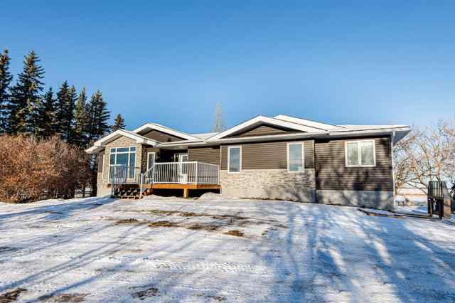 34070 A Highway 670  in NONE Bezanson MLS® #A1056256