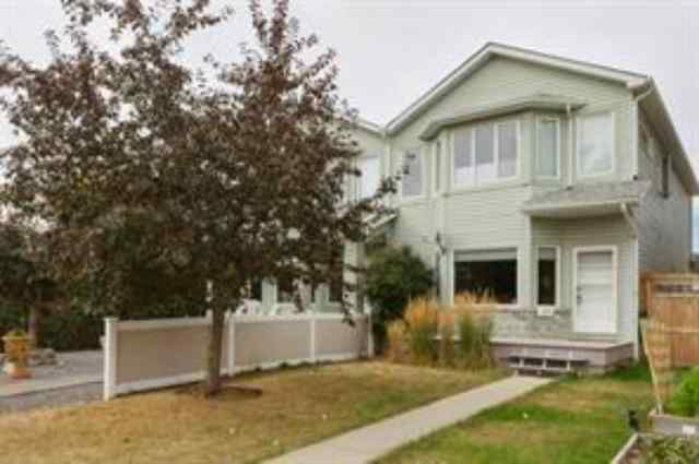 Bowness real estate 4623 82 Street NW in Bowness Calgary