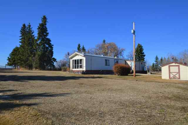 33046 Hwy 670  in NONE Bezanson MLS® #A1058367