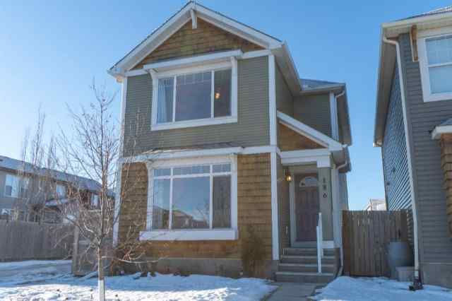 Auburn Bay real estate 186 AUTUMN Crescent SE in Auburn Bay Calgary