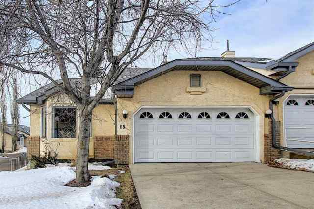 15 Edenwold Green NW in  Calgary MLS® #A1060125