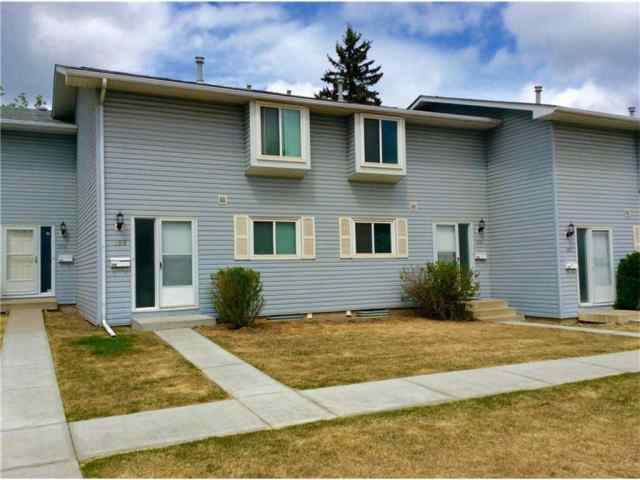 108, 4810 40 Avenue SW in  Calgary MLS® #A1060323