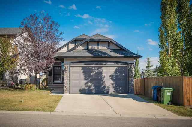 388 Springborough Way SW in  Calgary MLS® #A1060770