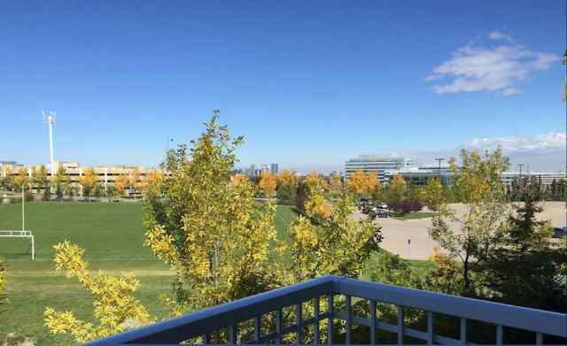 406, 35 Richard Court SW in  Calgary MLS® #A1061079