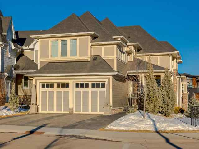 1049 Coopers Drive SW in Coopers Crossing Airdrie MLS® #A1061288