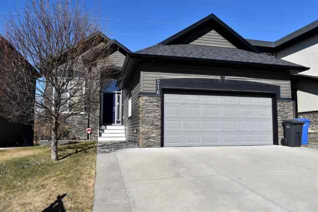 Westmere real estate 216 ASPENMERE Close in Westmere Chestermere
