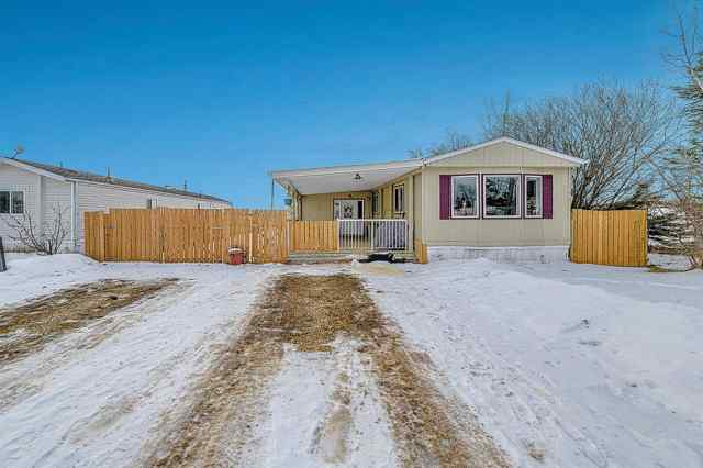 10209 98 Avenue in N/A Bezanson MLS® #A1061770