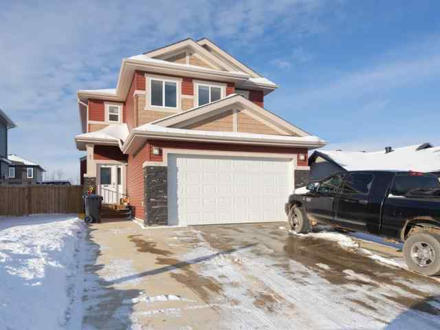 Beacon Hill real estate 112 Beaverlodge Close in Beacon Hill Fort McMurray