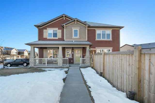 180 Shoreline   Vista  in Westmere Chestermere MLS® #A1062234
