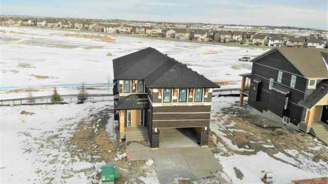 274 Coopers Cove SW in Coopers Crossing Airdrie MLS® #A1062712
