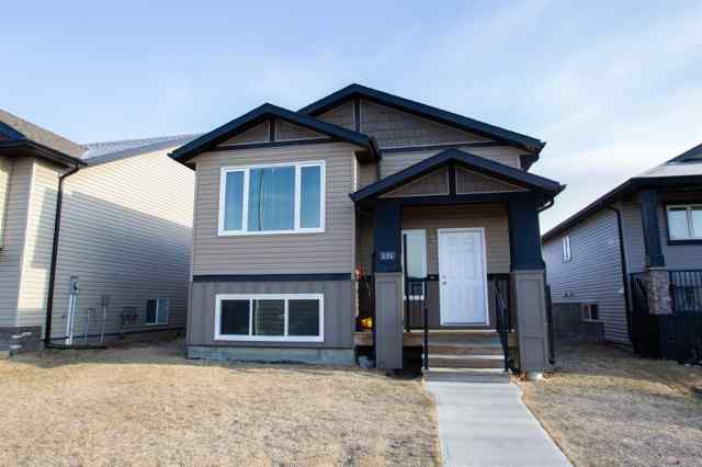 171 Mt Sundial Court W in Sunridge Lethbridge MLS® #A1062744